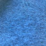 1782-azul